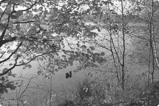 Kodak Kodachrome 25 source