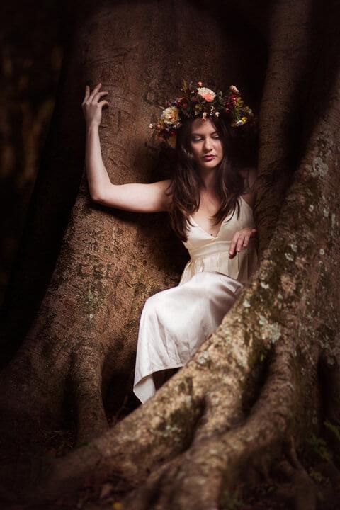 Ana Novi photography